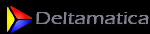 Deltamatica di Raffaele D'Elia | Web Agency Gallipoli (Lecce) e Torino