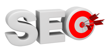 SEO services in Lecce and Turin