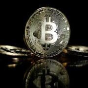 Bitcoin criptmoneta